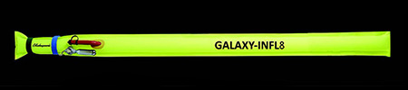 Galaxy Infl8 Antenna