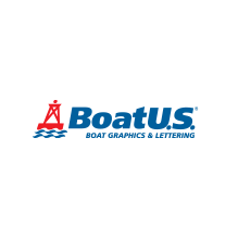 Savings Boatus