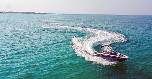 Jet Boats Boatus