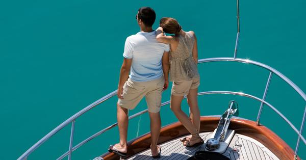 Boat Loans Boat Loan Calculator Boatus