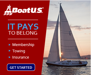 affiliate-membership-sail_300x250.png