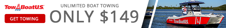 affiliate-towing_728x90-2014.png