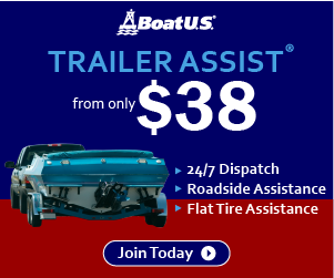 affiliate-trailer_300x250.png