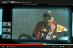 Jeff Kriet talks about life vests and safety clips