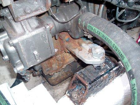 9abbbfc5d4bf Types of Marine Corrosion - BoatTECH - BoatUS