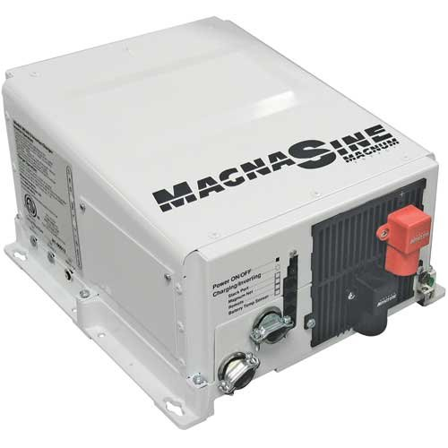 Inverters For Your Boat - BoatTECH - BoatUS on marine generator wiring diagram, mercury marine wiring diagram, marine engine wiring diagram, marine stereo wiring diagram, marine alternator wiring diagram, marine cd player wiring diagram, marine battery charger wiring diagram, marine light wiring diagram, marine isolation transformer wiring diagram, marine speaker wiring diagram, honda marine wiring diagram, marine switch wiring diagram, marine control panel wiring diagram, marine battery bank wiring diagram, marine solar wiring diagram, marine led wiring diagram, marine diesel wiring diagram, marine radio wiring diagram, marine fuse wiring diagram, kohler marine generator parts diagram,