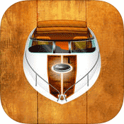 Boating Suite app icon