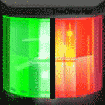 COLREGs and Nav Lights app icon