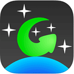 GoSkyWatch app icon