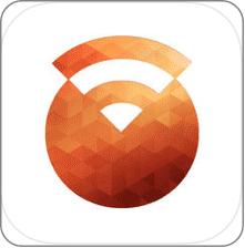 Fishing Apps - BoatTECH - BoatUS