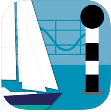 Weather and Tides Apps - BoatTECH - BoatUS