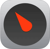 Speed app icon