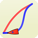 Weather Routing Navigation app icon
