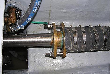 20003 Dodge Durango Headlight Wiring Diagram as well Configuracion De Pines En El Conector De Obdii furthermore 94 Jeep Cherokee   Wiring Diagram also Wiring Diagram For 1988 Jeep Cherokee 4x4 further Nautic Star Wiring Diagram. on 1994 dodge caravan stereo wiring diagram
