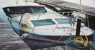 Boat Insurance Cost >> Avoiding The Boat Insurance Blues Boat Buyer S Guide Boatus
