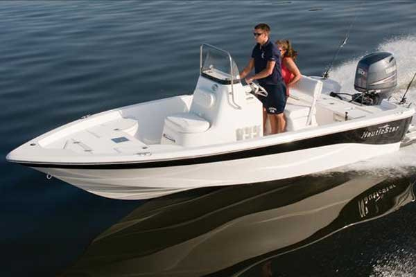 types of powerboats and their uses boatus