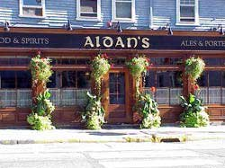 Photo of Aidan's Irish Pub
