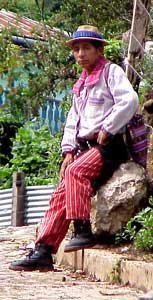 guatemalan-man-wearing-traditional-red-striped-pants.jpg