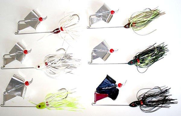 Creating A BUZZ - Fishing - BoatUS