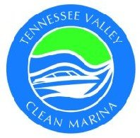 Tennessee Valley Authority Clean Marina