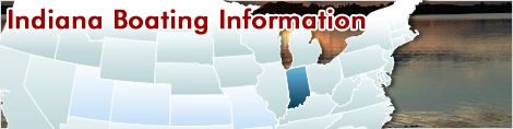 Indiana Boating Information