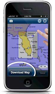Can Marine Apps And A Smartphone Make You A Better Boater - BoatUS