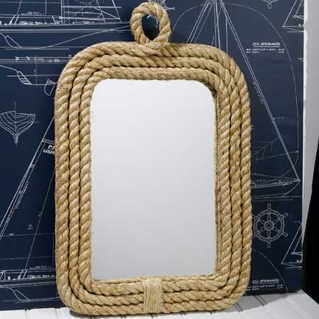 Nautical Style Interior Designing Boatus Magazine