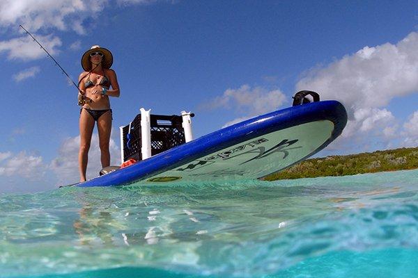 Boat Toys Boatus Magazine