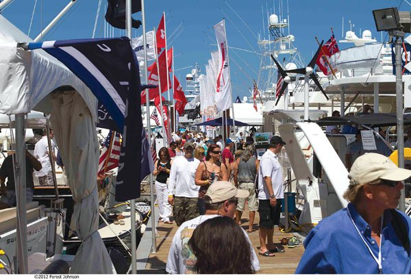 Boat Dealer, Buyer And Manufacturer Disputes - BoatUS Magazine