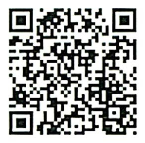QR code, scan with your phone