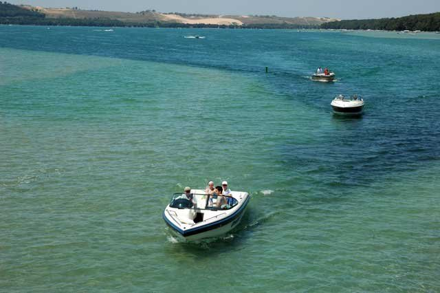 10 Great Boating Towns To Retire Play And Thrive Boatus Magazine