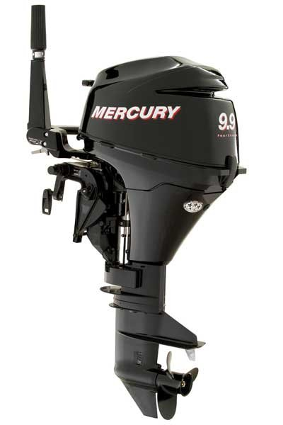 the latest on alternative outboards boatus magazine