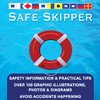 Safe Skipper app