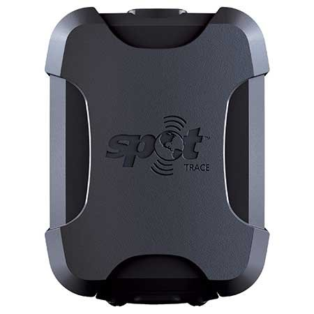 spot trace - Safety, Security & Peace Of Mind For Your Vessel