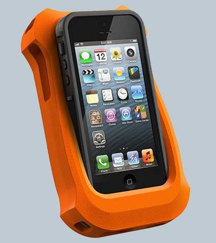Photo of LifeProof LifeJacket