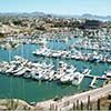 Thumbnail photo of Marina San Carlos in Sonora, Mexico