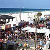 Thumbnail photo of National Shrimp Festival in Gulf Shores, Alabama