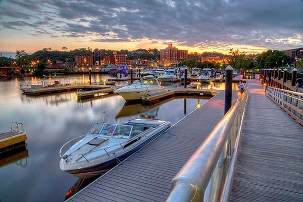 New and used boats for sale on rahipclr.ga We offer the best selection of boats to choose from.