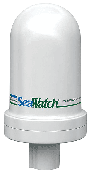 SeaWatch 3004 TV Antenna