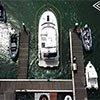 Raymarine DockSense system