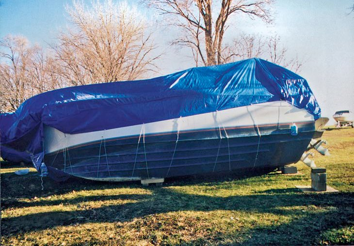 Boat with Tarp.jpg