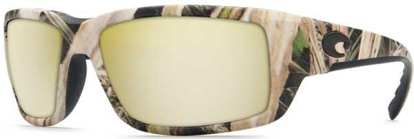 816becb79f7c Best Eyewear  Costa Sunglasses Sunrise Silver Mirror Lens