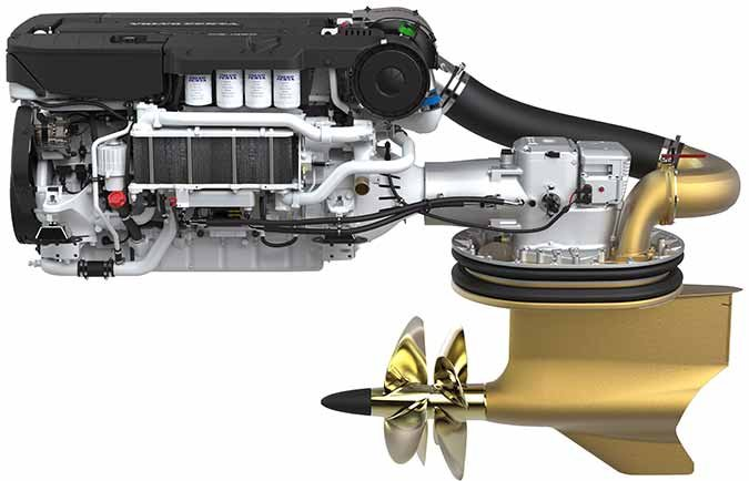 page size and click i this d inboard id for version please repair maintenance penta engine forum name engines views iboats image larger help gas o identify volvo outdrives fetch