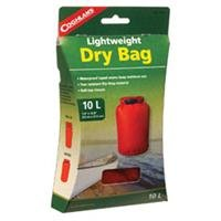 photo of Coghlans Dry Bag