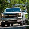 Thumbnail photo of a 2014 Chevy Silverado