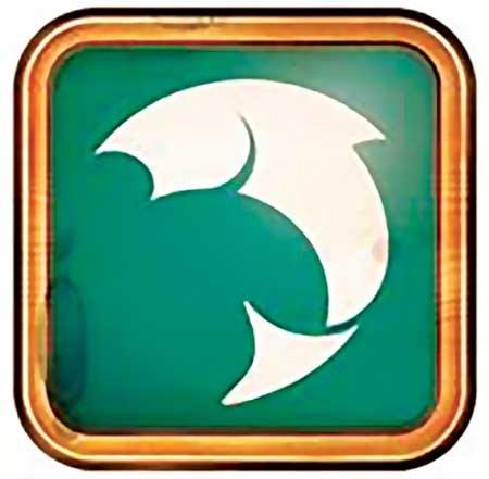 Boat Ramp app logo