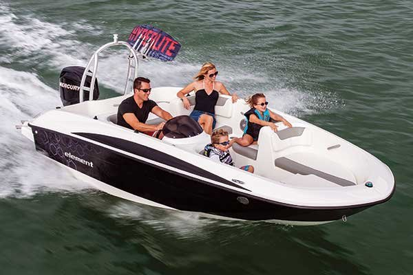Best Fish And Ski Boats >> The Best Boats For Your Money Trailering Boatus Magazine