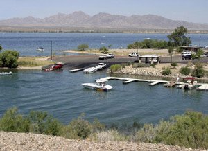 Photo of Havasu Windsor Point