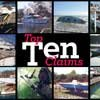 Top ten boat insurance claims
