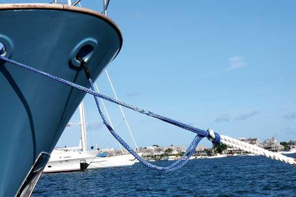 Everyday moorings seaworthy magazine boatus photo of chafe resistant dyneema penchant aloadofball Image collections